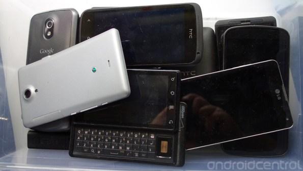 phones_0