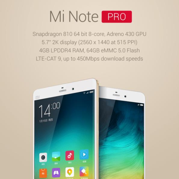 xiaomi-mi-note-pro-1-640x640