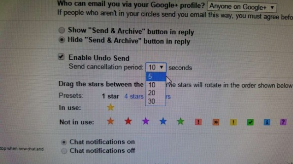 Gmail-Undo-Send