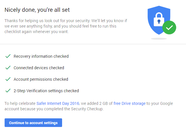 google security 2gb.png