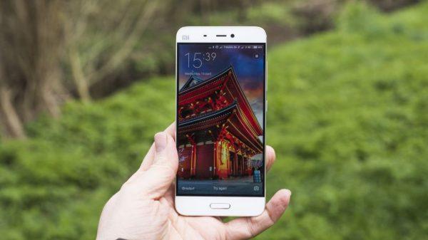 Android vest 8 stvari koje trebate znati prilikom kupovine kineskog smartphonea
