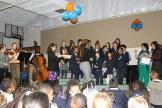 TSS im celebration 5