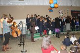 TSS im celebration 6