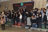 TSS im celebration 7