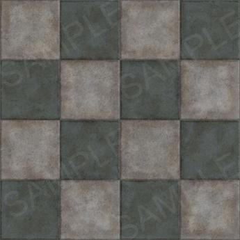 20 full perm seamless floor wall tile