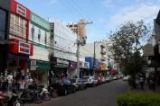 Centro de São Leopoldo