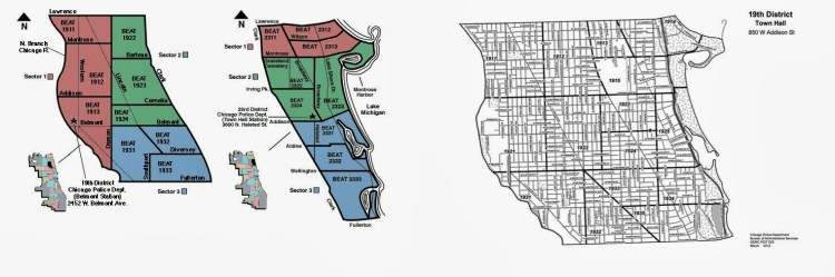 old-new-19th-district-map