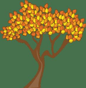 automne-800px