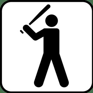 johnny-automatic-Land-recreation-symbols-5