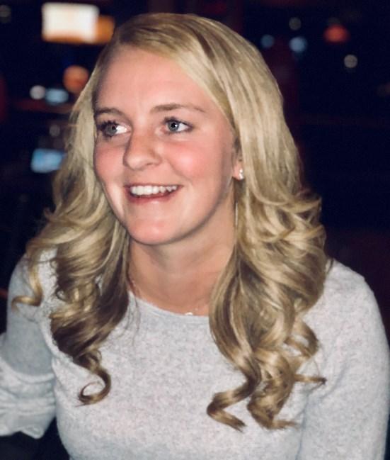 Kayla Newsome