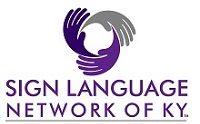 Sign Language Network of Kentucky