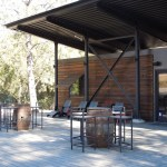 Epoch Estates Tasting Room