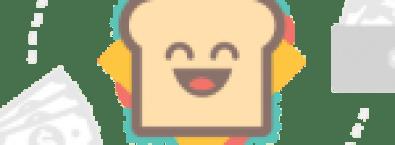 戦国コレクション2 鬼ケ島チャレンジ当選率