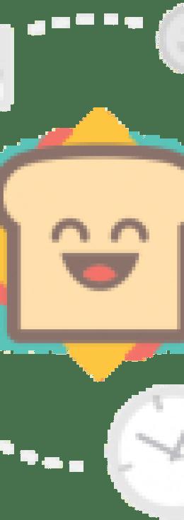 「凪のあすから リール配列」の画像検索結果