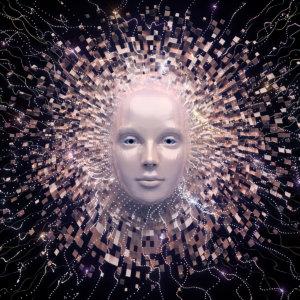 Daugherty Artificial Intelligence Jobs