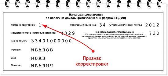 kaip pranešti akcijų pasirinkimo mokesčių deklaraciją