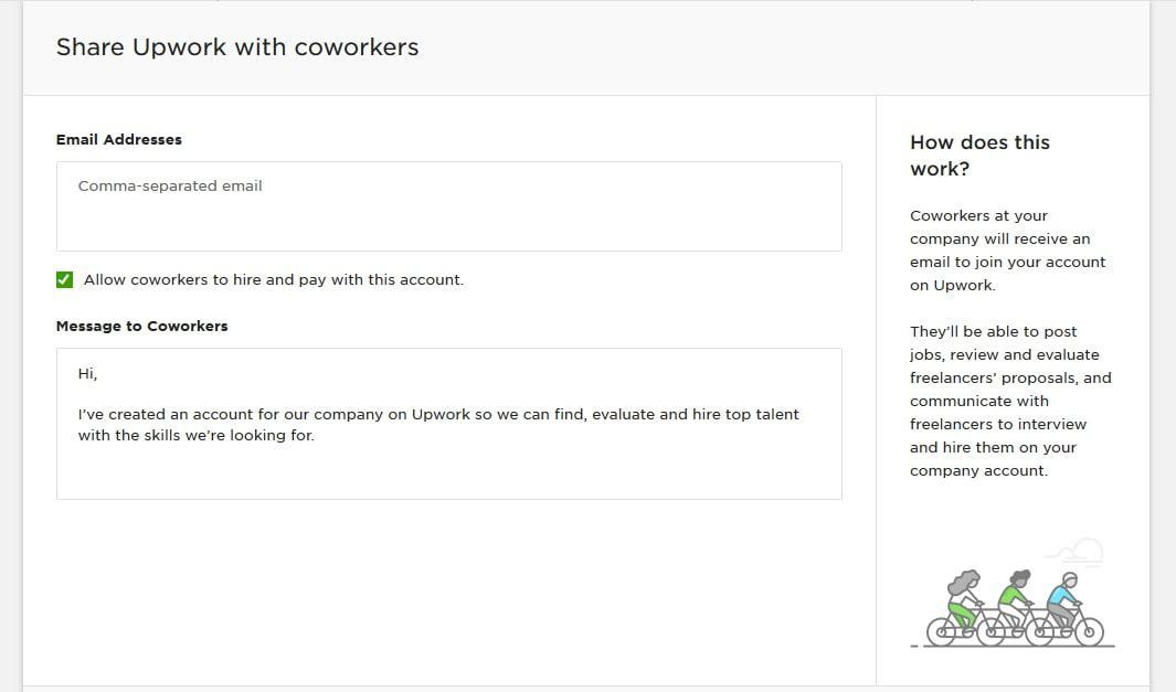 sender.firstname sender.lastname sender.company executive summary. How Much Does It Cost To Make A Website Like Upwork Sloboda Studio