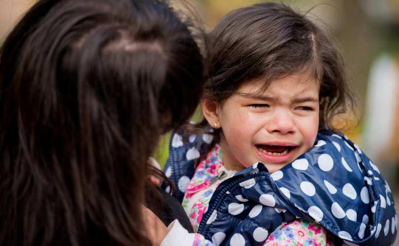 Čaká nás to aj v EÚ? Nový kanadský zákon povoľuje vláde odobrať deti tým rodičom, ktorí neakceptujú ich rodovú identitu