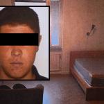 ŠVÉDSKO: Bojovala za práva migrantov, znásilnili ju dvaja z nich.