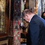 NOVINKY: Putinova obľuba padá kvôli dôchodkovej reforme