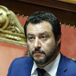 Média o Salvinim manipulujú, z rozhovoru vytrhli iba malé časti