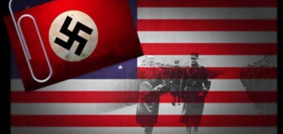 Keď propaganda útočí, treba si pripomínať aj temné pozadie