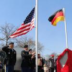 Spojené štáty idú navýšiť počet vojakov v Nemecku, Briti tiež ostávajú