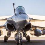 Francúzsko je pripravené okamžite zaútočiť, ak budú v Sýrii použité chemické zbrane