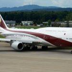 Turecko dostalo dar od Kataru – za 500 miliónov dolárov