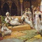 """""""Náboženstvo mieru"""" a jeho mýty 02: Islam uznáva rovnoprávnosť žien"""