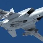 Rusko končí so zmluvou SALT-2. Bombardéry TU-22M3M budú mať čerpanie paliva za letu