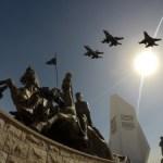 Turecko a Rusko vraj podpísali tajnú dohodu Podľa zdrojov blízkych tureckej vláde, dohoda uvoľňuje…