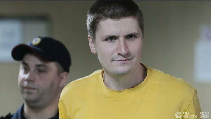 Rusi potrestali 5 rokmi väzenia vyhrážky vraždou na Twitteri