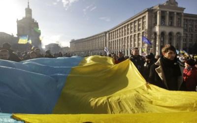 Bezpečnostná rada nebude rokovať o ukrajinskom jazykovom zákone.