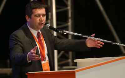 Hamáček zvolá predsedníctvo ČSSD, na stole je aj odchod strany z Babišovej vlády.