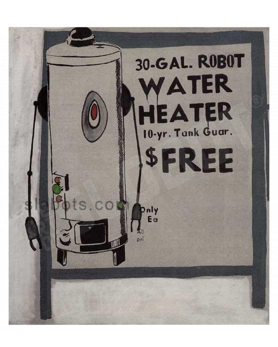 robotheater_web