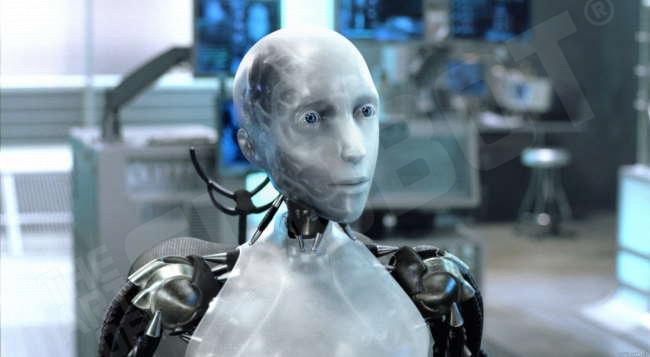 i-robot05