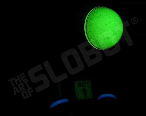 mikeslobot-bot1glow_thumb-25255B1-25255D