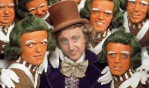 Willy_Wonka_SLOBOTs_Inspiration_1
