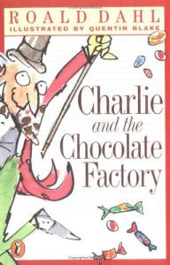 charlie_and_the_chocolate_factory_book_cover.jpg