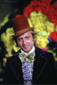 Willy_Wonka_SLOBOTs_Inspiration_4