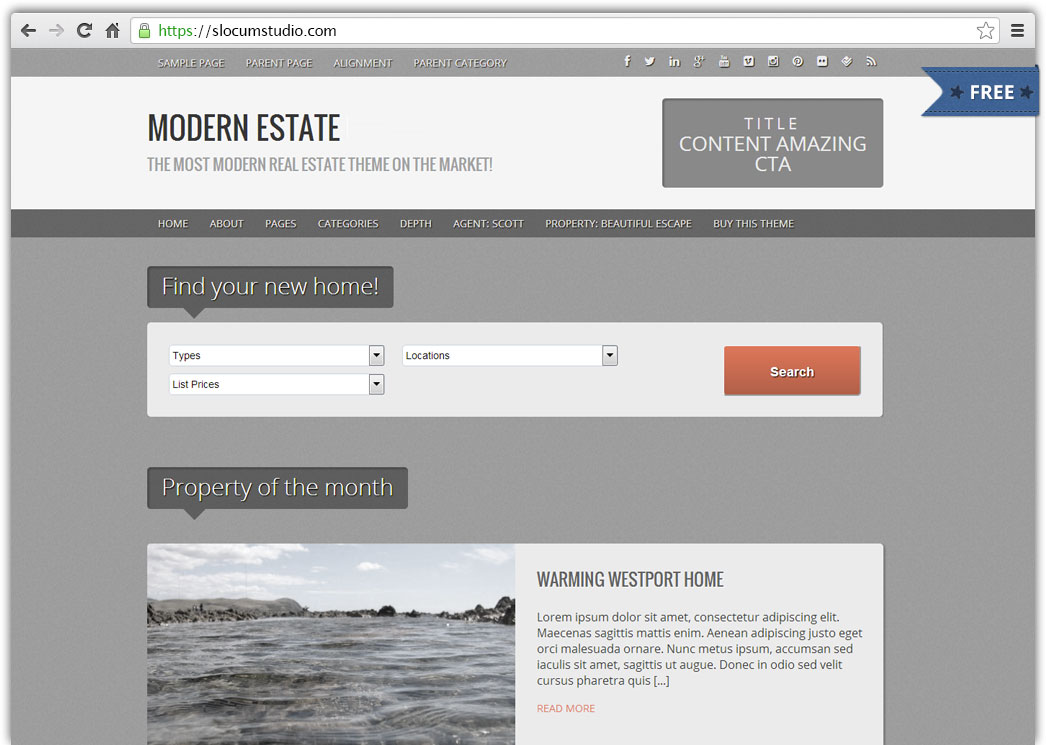 modern-estate-featured-free