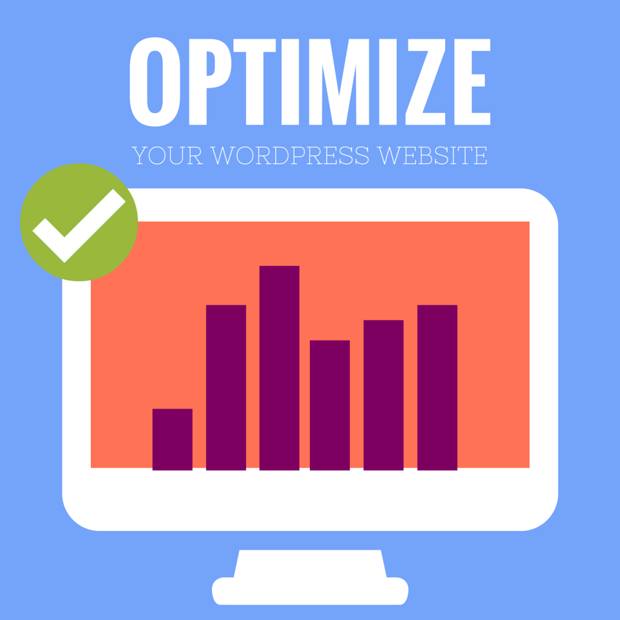 How to Optimize your WordPress site (15 Tips)