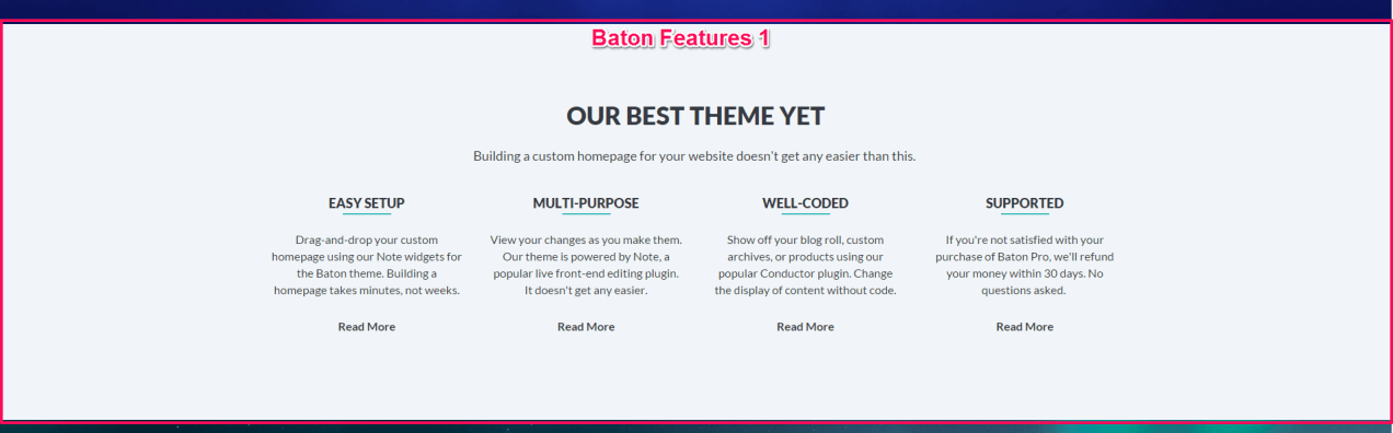 BetterBatonFeatures1Example