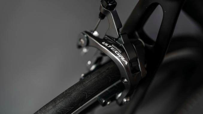 ribble road racing bike accessory discount code