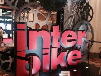 Interbike 2015