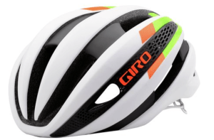 Best Bike Helmets Giro Synthe