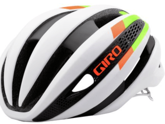Cool Bike Helmets Giro Synthe