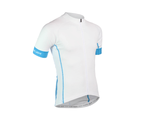 men's voler caliber jersey white