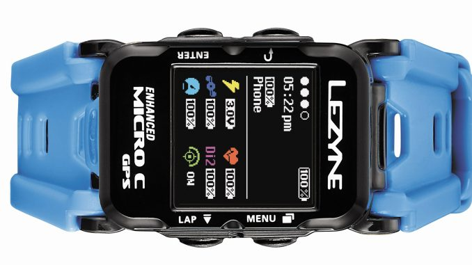 gear great bike watches blaze bicycling cyclists fitbit for smart bikes
